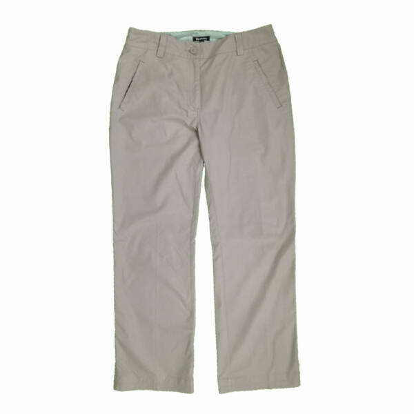 Bézs színű nadrág
