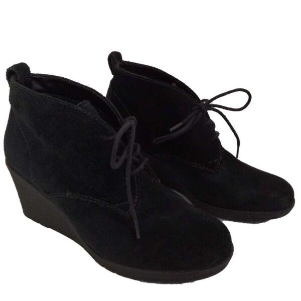 Medicus őszi cipő