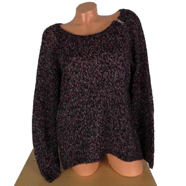 Vero Moda pulóver
