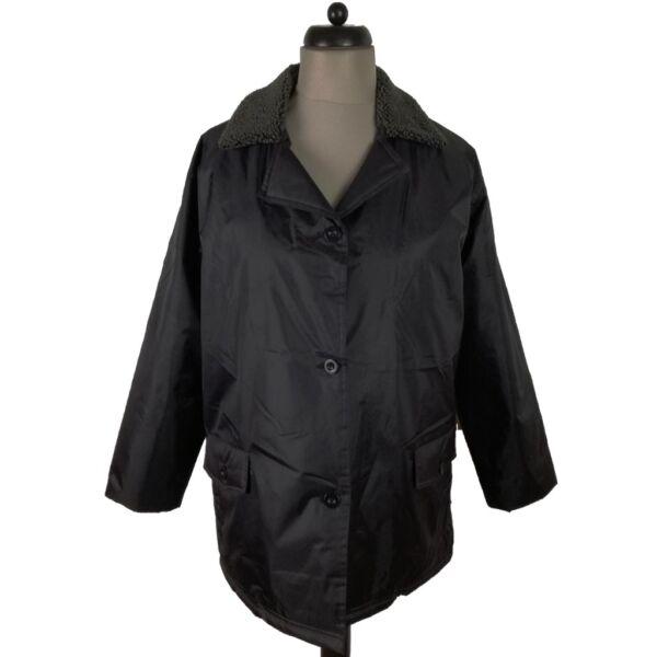 """""""Orkán"""" kabát"""