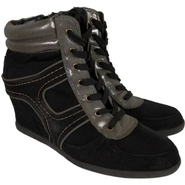 Garceland cipő
