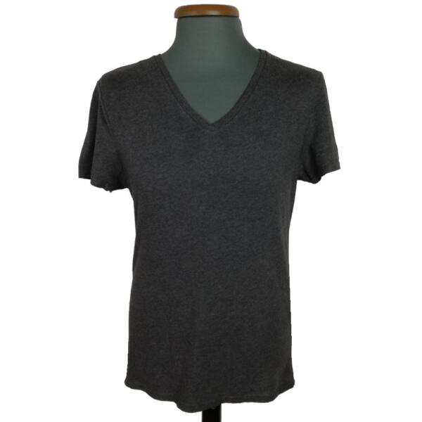 Pamut férfi póló