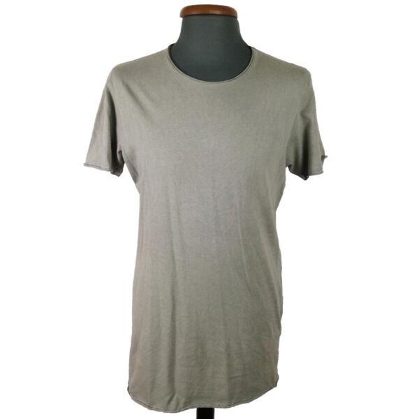 SMOG férfi póló