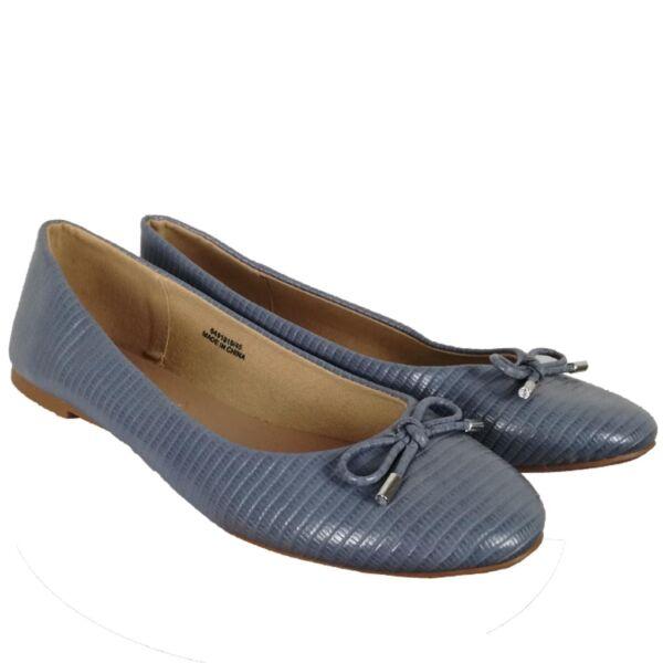 New Look topánka, új, címkés