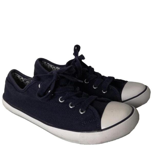 F&F tornacipő