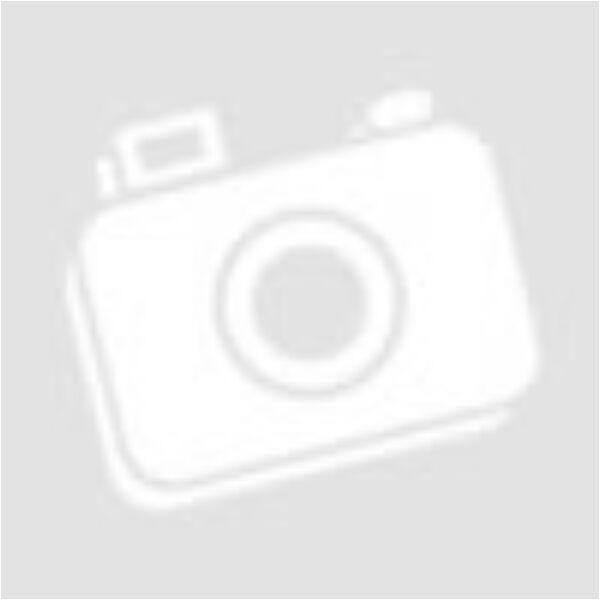 Lila mintás ruha