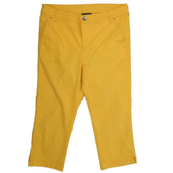 C&A nyári nadrág