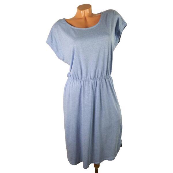 Esmara ruha