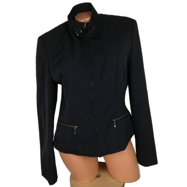 Next kabát