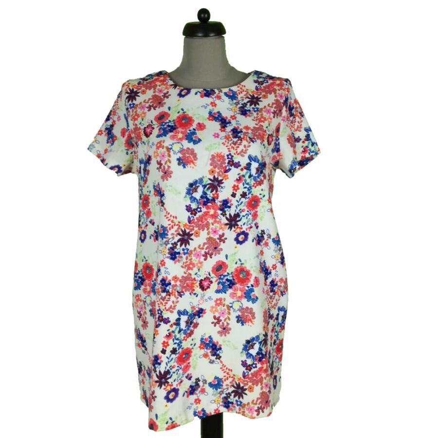 Ax Paris ruha