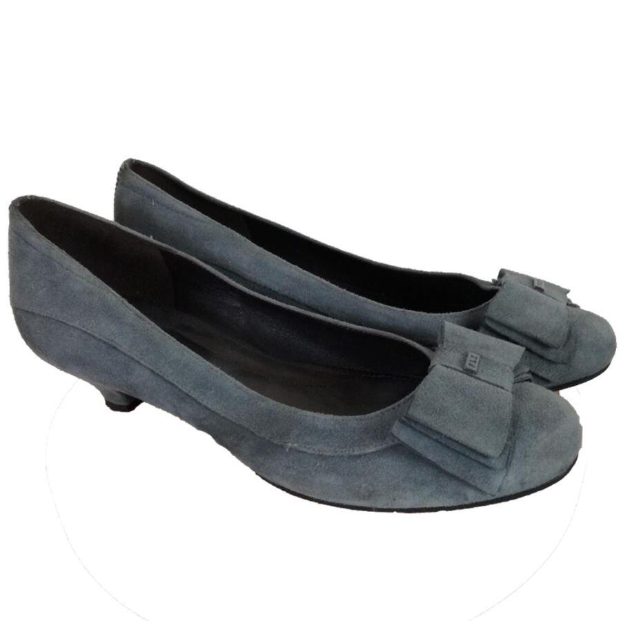 Bata cipő