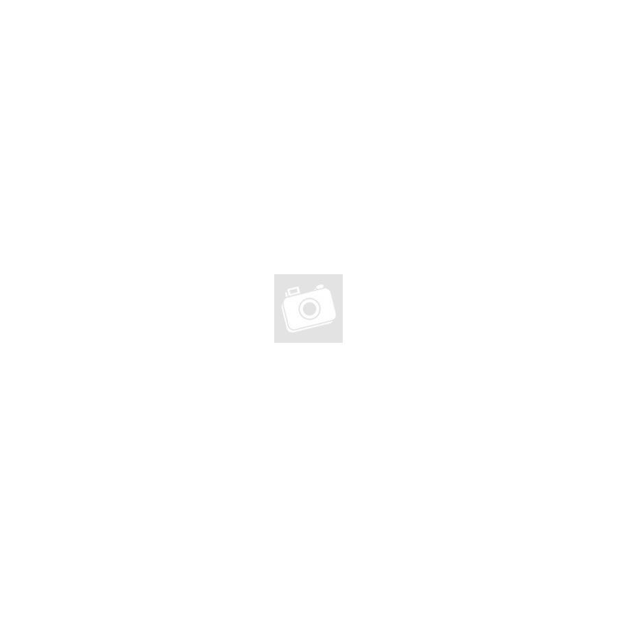 Mintás muszlin ruha