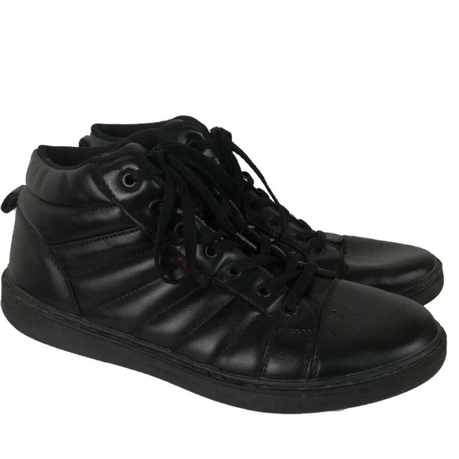 Memphis férfi cipő